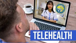 PSC Makes $1.5 Million Available for the Nebraska Telehealth Program