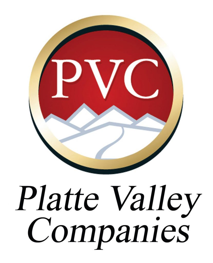 Platte Valley Bank Expanding to Alliance and Chadron