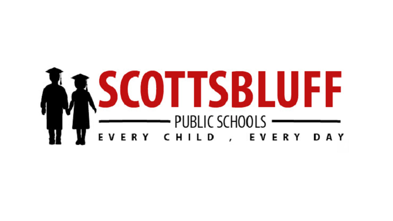 Registration Opens for SBPS Superintendent Community Engagement Sessions