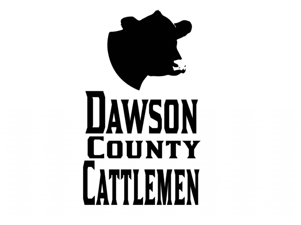 Dawson County Cattlemen host first meeting of 2021
