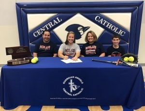 (AUDIO) Schinstock signs with Midland