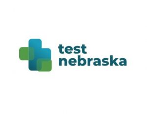 Some Test Nebraska Sites Closed Monday for Winter Storm