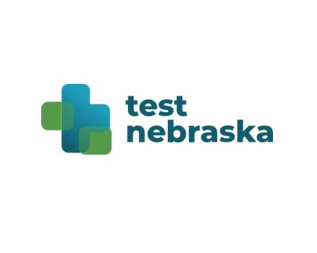 Some Test Nebraska Sites Close for Weather, Sites Open for Holiday