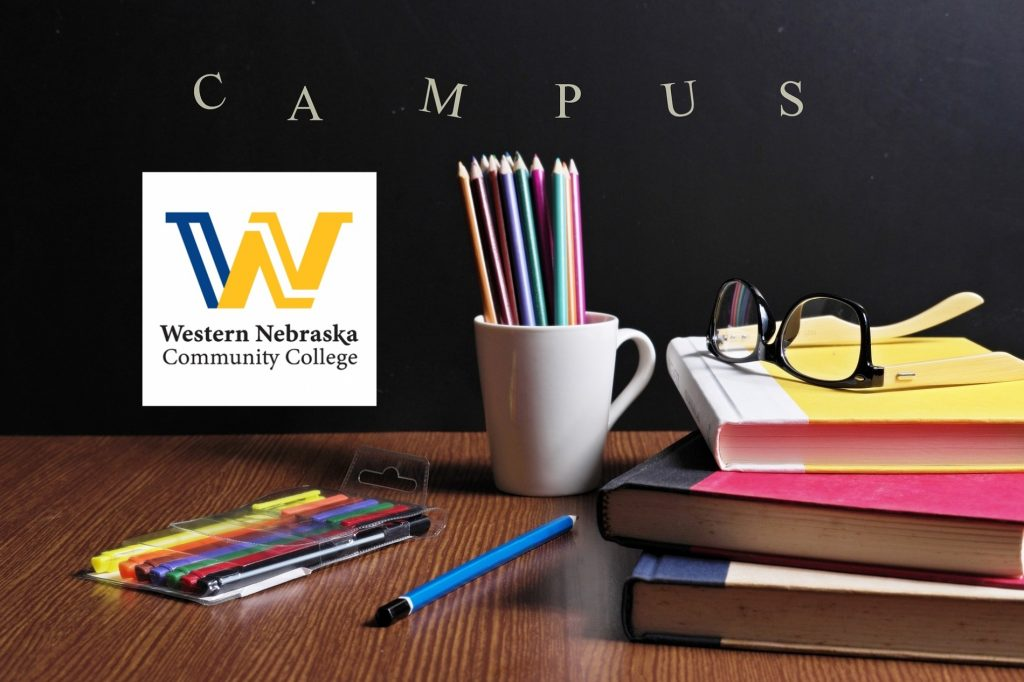 WNCC Preparing for Spring 2021 Semester,  In-Person Classes Begin Jan. 18