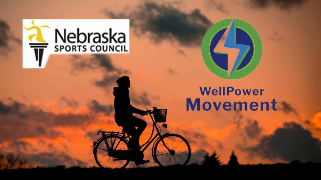 WellPower Challenge Begins Feb. 1