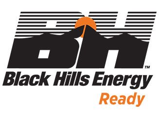Winter Safety Advisory from Black Hills Energy