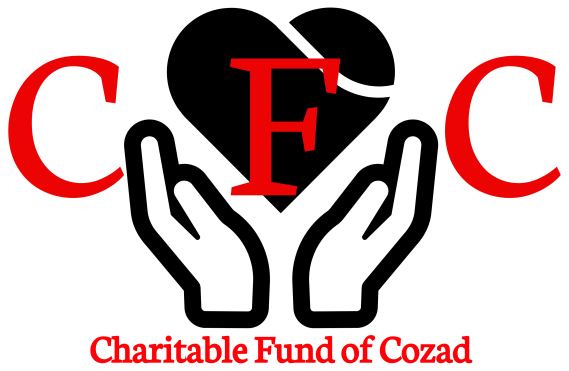 Charitable Fund of Cozad Close to Reaching Campaign Goal of $71,450