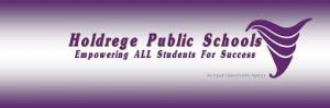 New Hires Added to Holdrege Public Schools