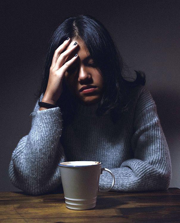MPCC makes suicide prevention trainings permanent