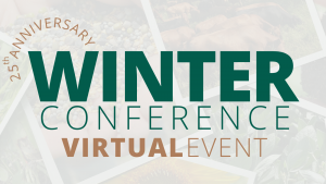 No-till on the Plains' annual conference moves virtual