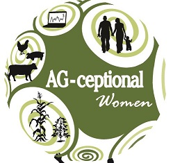 "Northeast's AG-Ceptional Women's Conference to focus on ""AGssential"" women"