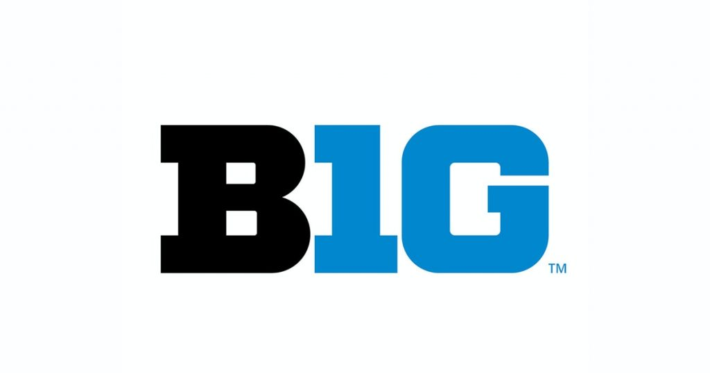 Big 10 Men's Basketball Tourney Relocated to Indianapolis