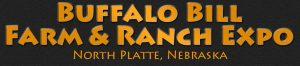 Buffalo Bill Farm & Ranch Expo offered variety