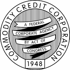 Speculation developing over how Biden will use Commodity Credit Corporation