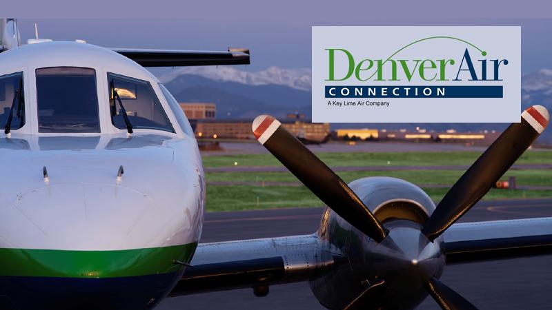 Alliance, Chadron Split Choices Again on Essential Air Service Provider