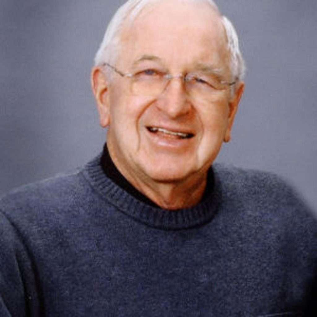 OTCF Announces Dr. John A. DesEnfants Memorial Scholarship