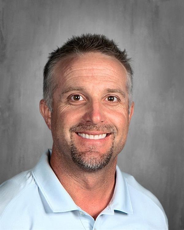 Scottsbluff's Brock Ehler named NFHS Girls Golf Coach of the Year for Nebraska