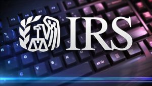 IRS Criminal Investigation remind taxpayers to file accurate returns; Choose a tax preparer carefully