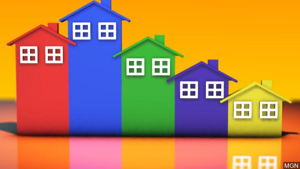 HUD Awards Nearly $14.7 Million to Improve, Preserve Public Housing in Nebraska