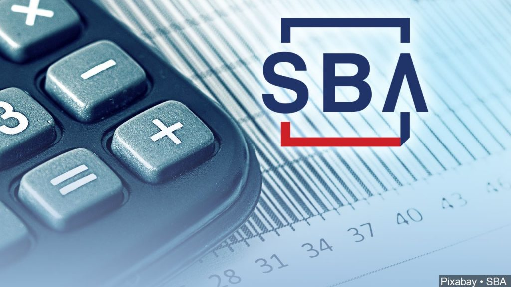 SBA Reaches $200 Billion Milestone in Economic Injury Disaster Loan Program
