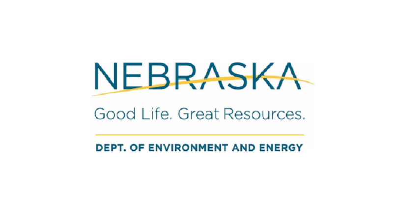 Gering Wood Grinder, Scottsbluff Scrap Tire Event Among State Grant Awards
