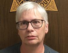 Former Pilger Clerk Sent to Prison for theft