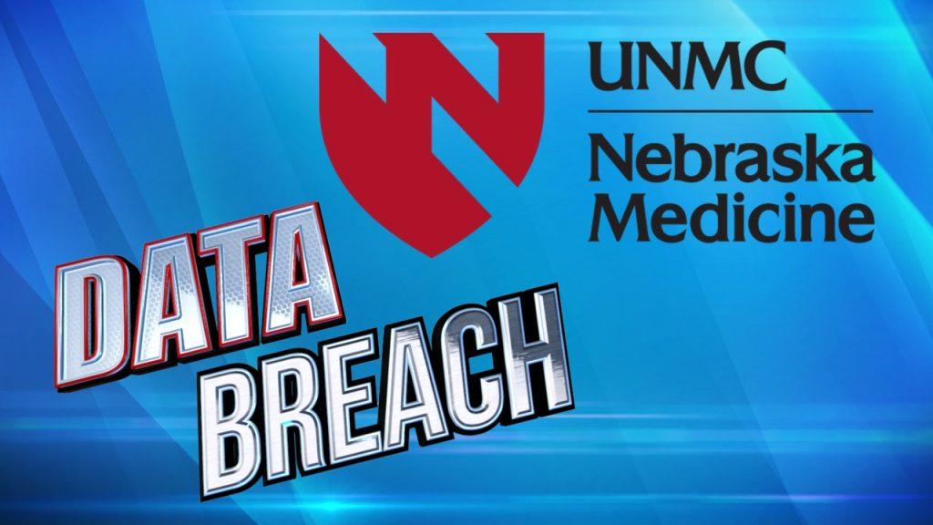 Nebraska Health System Notifying Patients of Data Breach