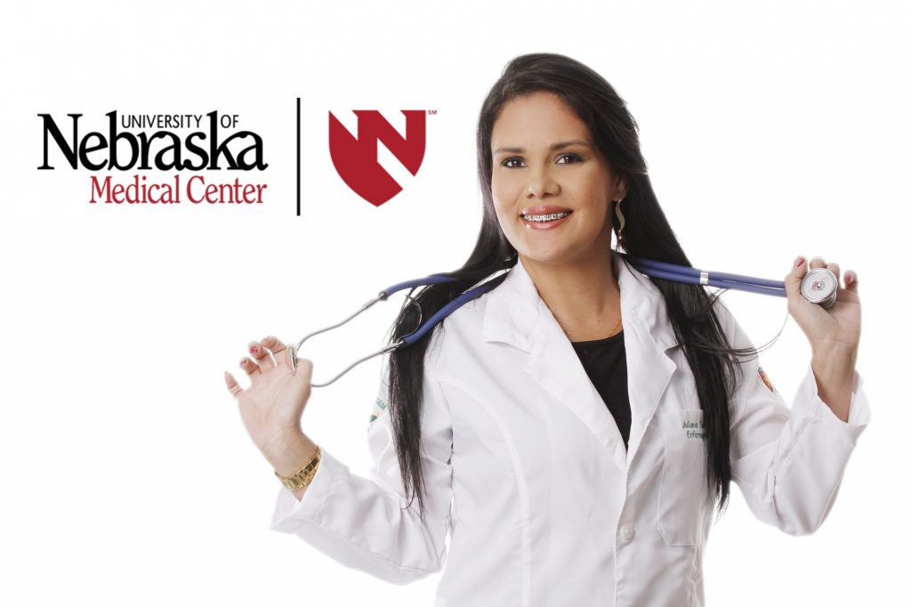 118 UNMC Senior Medical Students Receive Residency Assignments