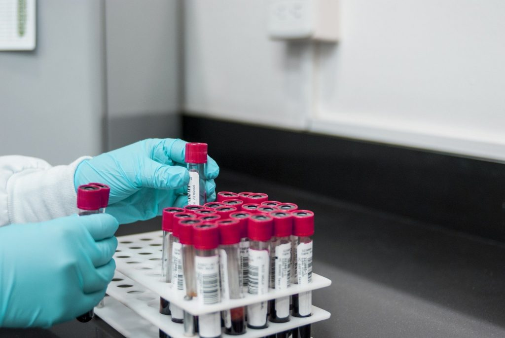 Regional West Laboratory Earns Accreditation from College of American Pathologists