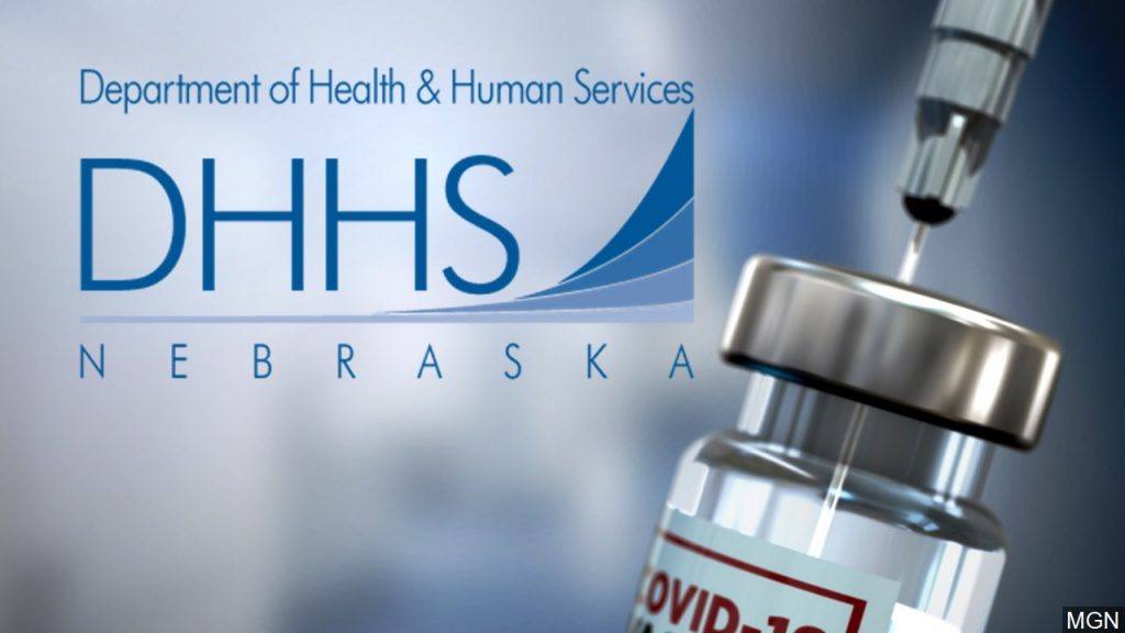 Federal Retail Pharmacy Program to Vaccinate 18+ Starting Monday