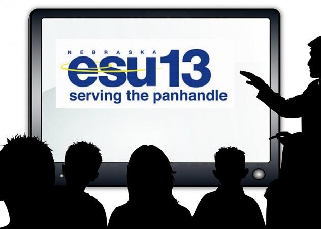 Barrett Tapped to Take Over as ESU 13 Interim Administrator