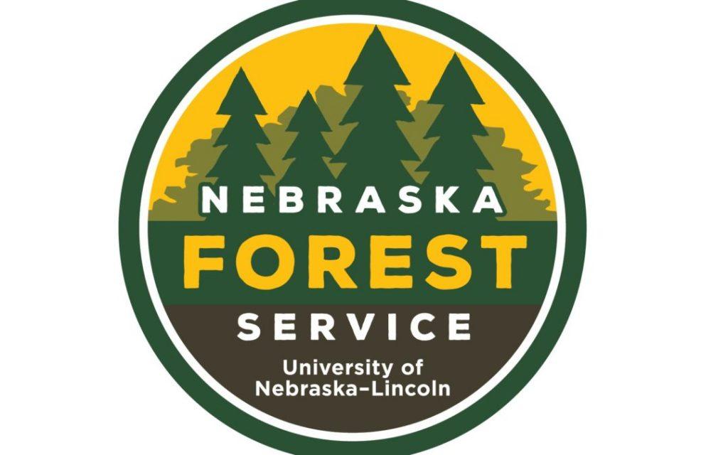 Nebraska Forest Service Seeking  Input for Wildfire Protection Plan