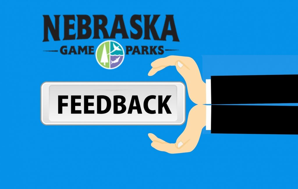 Survey Seeks Input on Game and Parks' Educational Programming