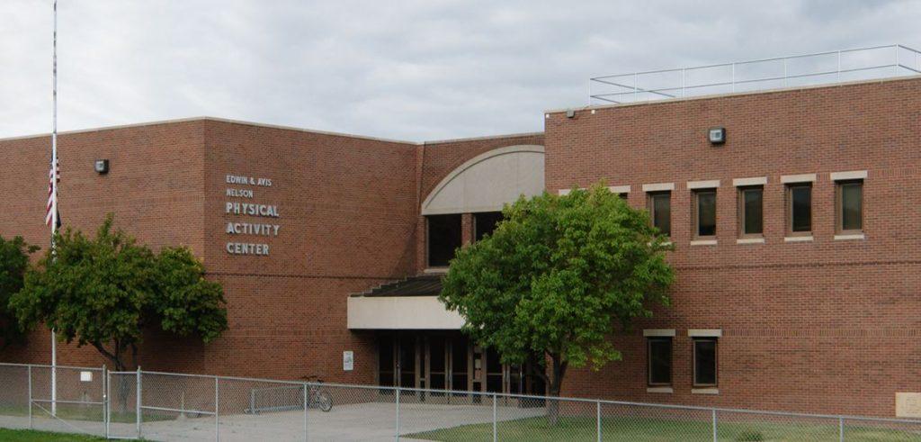 CSC to host High School Indoor Meet Saturday