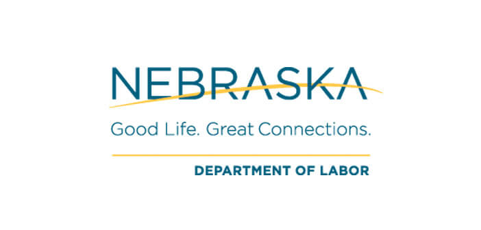 Weekly Nebraska Unemployment Figures