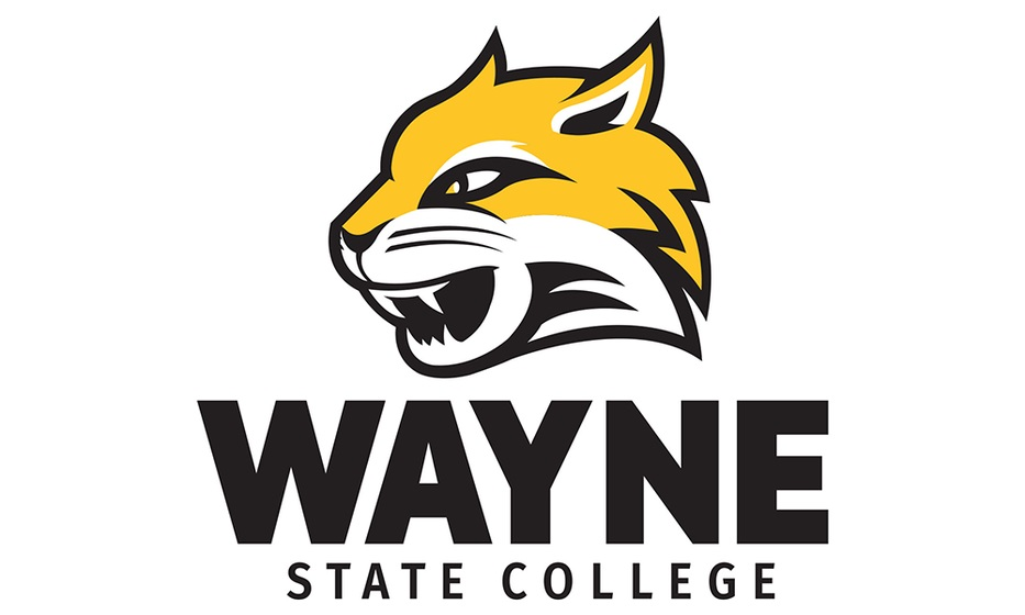 St. Cloud State takes two from Wayne State baseball
