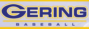 Gering Legion Baseball fundraiser set for April 10th