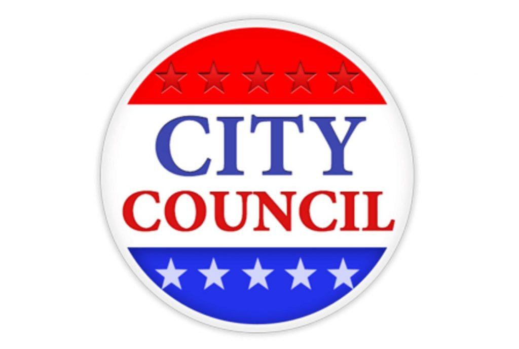 Wisner City Council to Meet Monday 4/5/21