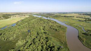 Nebraska Farm Bureau seeks answers on 30×30 climate executive order
