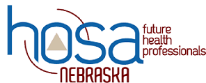 P2T students qualify for international HOSA health education conference