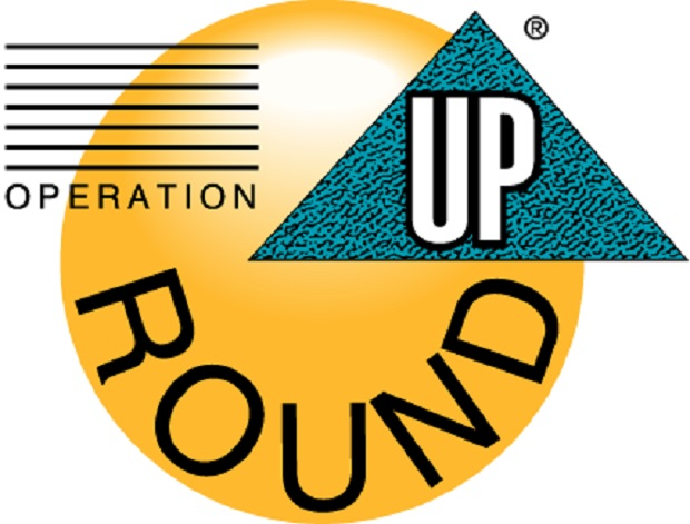 CCPPD Operation Round Up Dollars Distributed