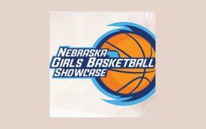 Three Area Teams to Compete in January's Nebraska Girls Basketball Showcase