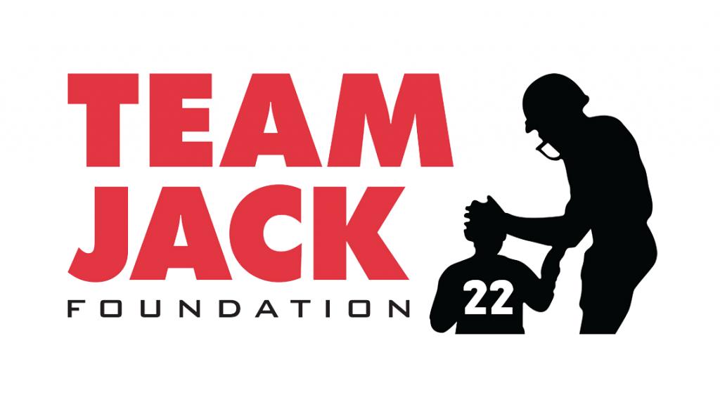Annual Team Jack Gala Raises $482,000