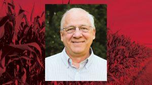 Wortmann retires after decades of work in sub-saharan Africa and Nebraska